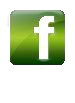 Button Linking to My Facebook Page